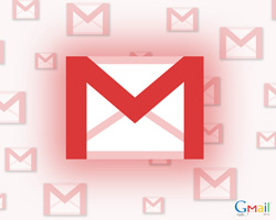 gmail love